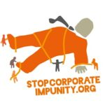STATEMENT OF THE GLOBAL CAMPAIGN ON THE THIRD REVISED DRAFT OF THE BINDING TREATY ON TRANSNATIONAL CORPORATIONS AND HUMAN RIGHTS