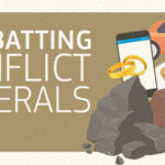 Conflict Minerals: Towards a Revision of a Failed Regulation